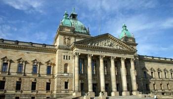 #Beamtenverhältnis,Polizei,Leipzig,Rechtssprechung