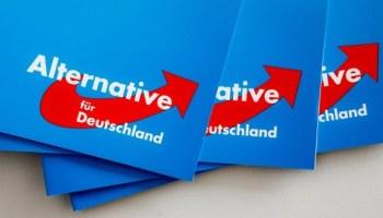 AfD,Partei,Politik,Naxhrichten,,Bundestagswahl ,Berlin