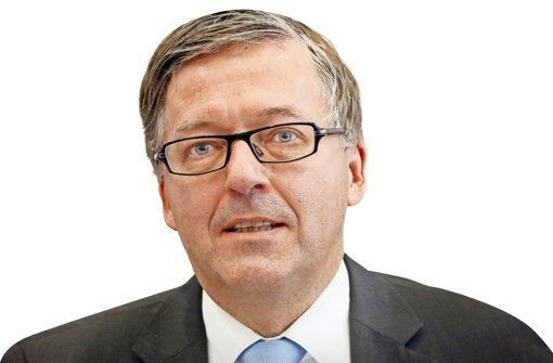 Wahlen, Politik, Presseschau, Osnabrück