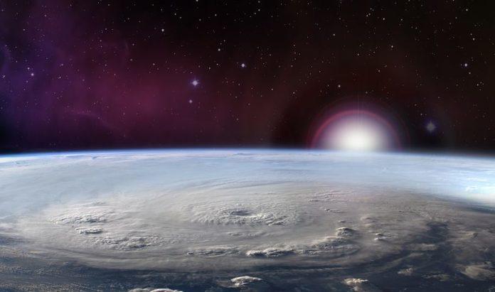 Energie, Naturschutz, Politik, Katastrophe, Nachhaltigkeit, Umwelt, Klimaschutz, Umweltpolitik, Neurath