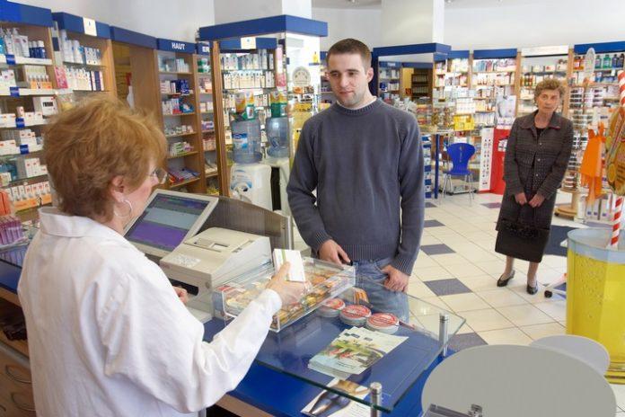 Gesundheit / Medizin, Bild, Rabattverträge, Politik, Gesundheit, Krankenversicherung, Verbände, Pharmaindustrie, Arzneimittel, Berlin