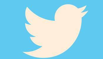 Twitter,Netzwelt