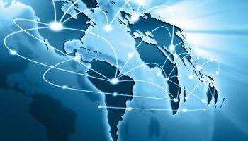 Welthandel, Industrie, Unternehmen, Außenhandel, Presse,Politik,