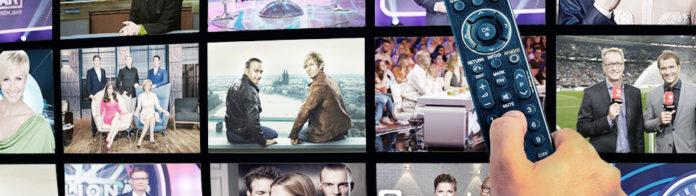 Tagesthemen, Celebrities, Medien / Kultur, People, Fernsehen, Medien, TV-Ausblick, Historisches, Jubiläum, Hamburg