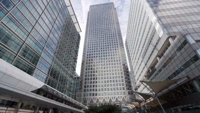 Bankenaufsicht, Politik, Governance, Finanzen, Europa, Basel IV, Banken, Wirtschaft, Finanzdienstleistung, Frankfurt am Mai