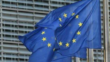 Gipfel,EU,,Politik,News,Brüssel , Donald Tusk