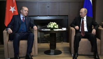 Putin, Syrien, Jerusalem,Ankara,News,Politik,Recep Tayyip Erdogan