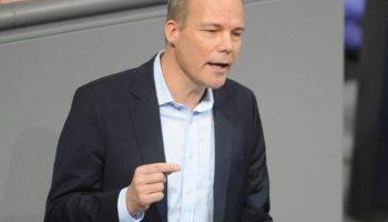 Matthias Miersch,#Politik,News,Bundestag,SPD,#Parteitag,#Neuwahlen,Wahlen