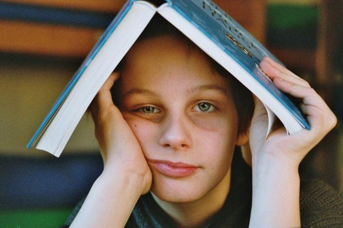IGLU-Studie, Lesekompetenz, Verbände, Studie, Bild, Politik, Schule, Sprache, Bildung, Wissen / Bildung, Frechen