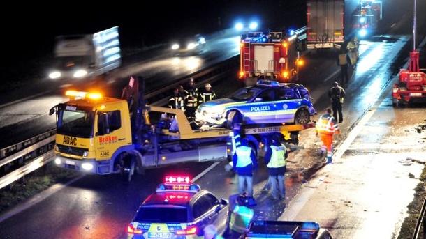 Nachrichten, Unfälle, Notfälle, Nordrhein-Westfalen, Viersen ,#A61