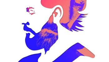 """Tour, Medien, Rea Garvey, People, Medien / Kultur, Musik, """"NEON"""", Album, Bild, Celebrities, Berlin"""
