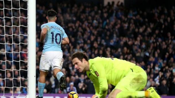 Fußball International, Sport, Fußball, Premier League, England