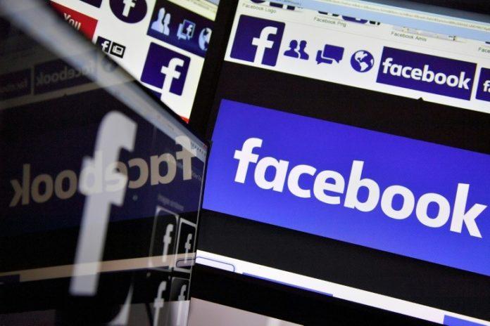 Netzwelt,Facebook,News,Sozial,Mark Elliot Zuckerberg,