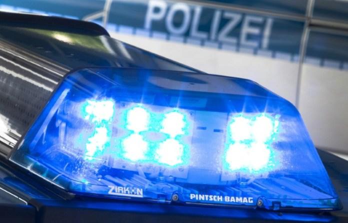 Nachrichten, Kriminalität, Polizei,Hamburg,News