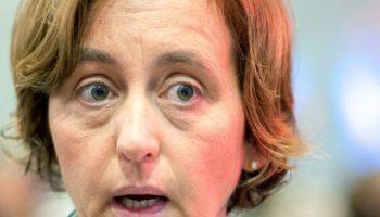 Beatrix von Storch, AfD,Politik,News,Berlin,Köln,