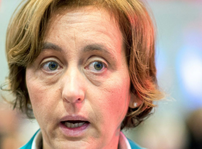 Beatrix von Storch, AfD,Politik,News,Berlin,Köln,