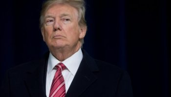 Präsident, Donald Trump,News,Außland,Politik,