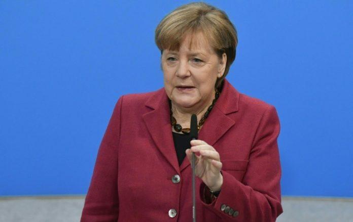 Koalitionsverhandlungen,Politik,News,Koalitionsverhandlungen,Angela Merkel,Berlin