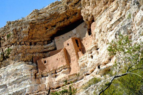 ARIZONA,Reise,Urlaub, Nationalpark,USA,Tourismus,Grand Canyon,Colorado River