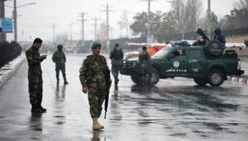 Kabul,News,Islamischer Staat ,IS,Taliban, Afghanistan