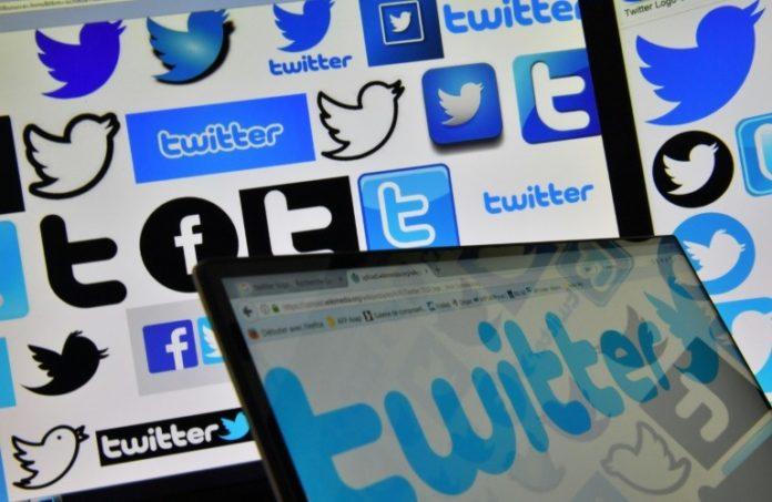 Twitter,Netzwelt,News,USA