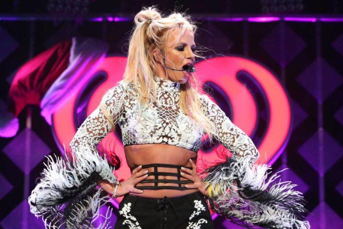 Britney Spears,Deutschland,Berlin,Mönchengladbach,Musik,Show,Medien/Kultur,Medien