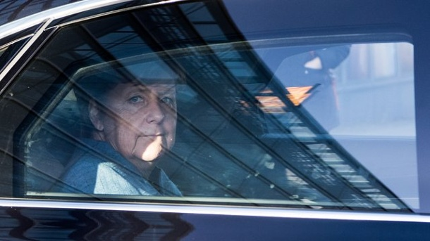 Nachrichten, Parteien, Regierung, CDU, CSU, SPD, Deutschland,Berlin,Angela Merkel,Martin Schulz,Horst Seehofer