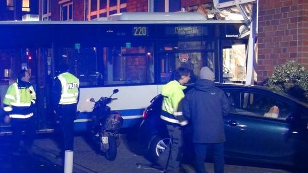 Nachrichten, Unfälle, Verkehr, Nordrhein-Westfalen, Aachen