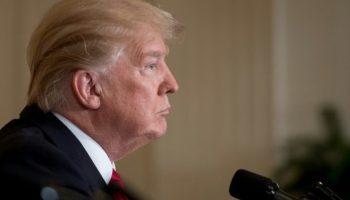 Donald Trump,Politik,Atom-Abkommen,News,Iran