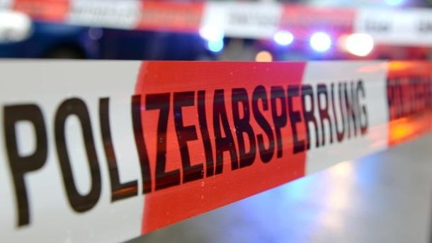 Ingolstadt,News,Kriminalität, Pizzalieferan,Nachrichten