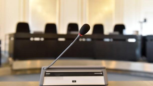 Nachrichten, Prozesse, Kriminalität, Hamburg ,Rechtsprechung,News