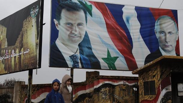 Türkei ,Damaskus,Politik,Ausland,News,,Othman al-Scheich Issa, Afrin