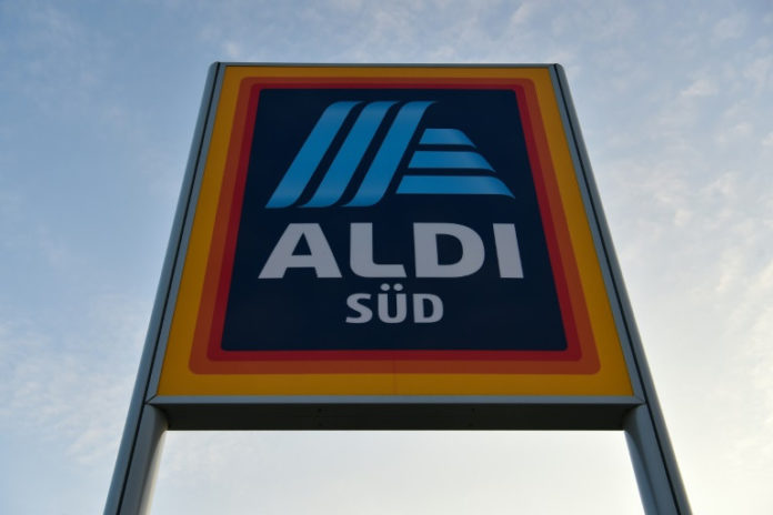 Aldi,Handel,News,Aldi Süd ,Aldi Nord, Corporate Responsibility, Werbung, Logistik,Managermagazin