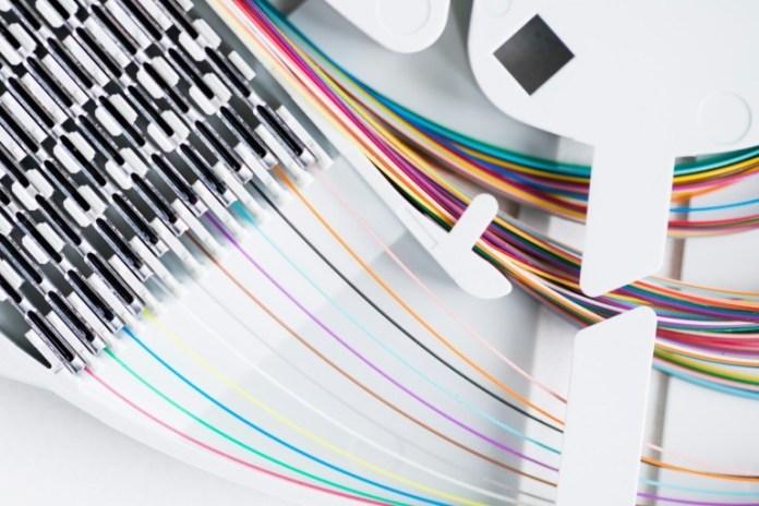 #Digitalisierung,Regierung,Polirik,News,Petition,