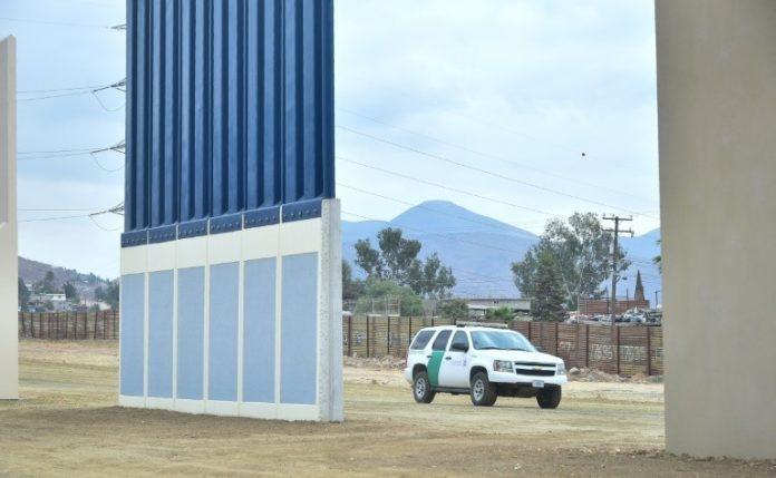 Mexiko,Rechtsprechung,Präsident, Donald Trump ,News,Politk,Außland