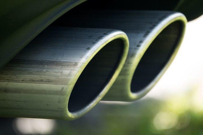 Abgasskandal, Umwelt, Politik, Hubert Weiger, Auto / Verkehr, Diesel, Umfrage, Nachrüstung, Bundesregierung, Auto, Berlin