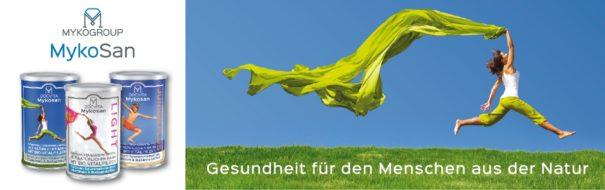 Camu Camu,Gesundheit,Vitalpilze,News,MykoGroup,Wolfgang Wöginger,Nahrungsergänzungsmittel,Altendiez