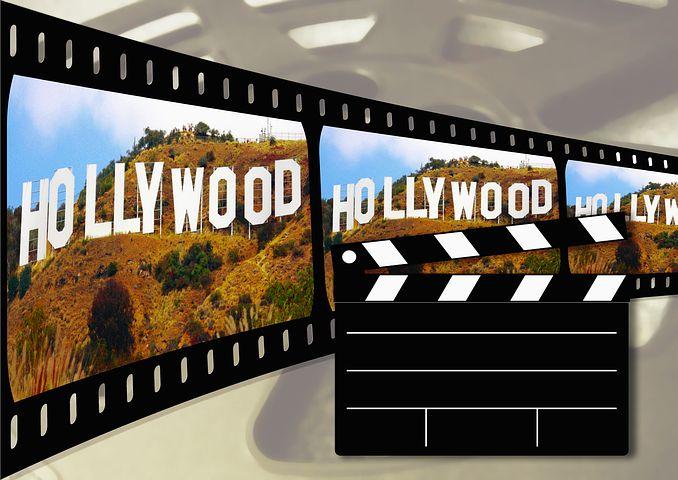 Constantin Film,Netflix,Film,News,Medien,Bild,München