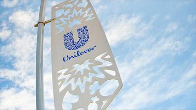 Handel,Dienstleistungen, Medien,Kommunikation,News,Nachrichten,Unilever
