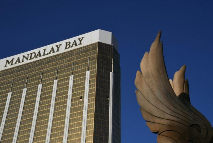 Las Vegas,News,Douglas Haig,Arizona,Massenmord,Rechtssprechung