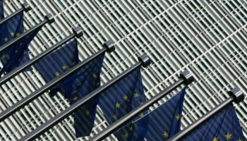 Westbalkan,EU-Kommission,News,Politik,Nachrichten