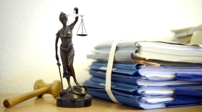 Sozialgericht,Rechtsprechung,News,Gesundheit