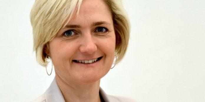 Martin Schulz,Simone Lange,SPD,Politik,News,Nachrichten,Flensburg