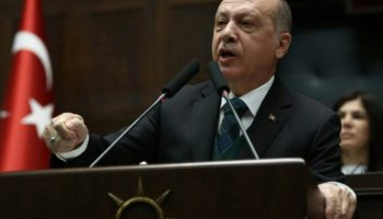 Präsident, Recep Tayyip Erdogan,Politik,Flüchtlinge,Ausland, Jean-Claude Juncker , Donald Tusk ,Warna