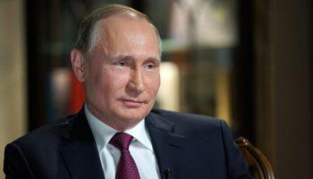 Wladimir Putin ,News,Wahlen,Russland,Abstimmung,Politik