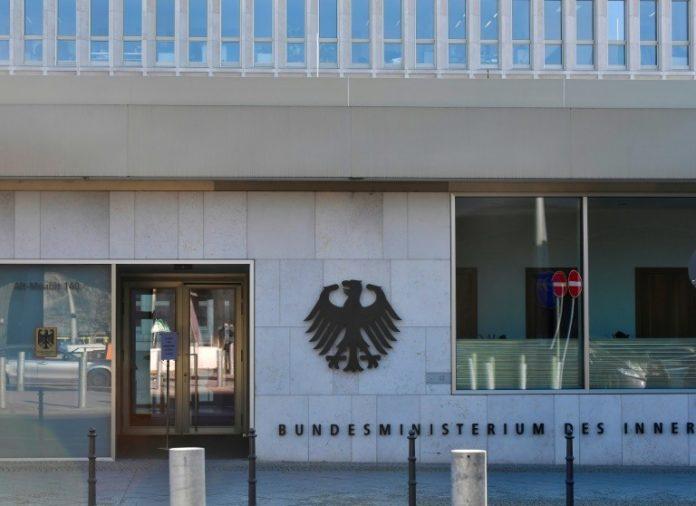 #Rückführungszentrum,#Flüchtlinge,Politik,News,Stephan Mayer ,CDU,Berlin