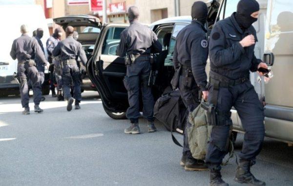 Polizist,Tod,Geisel,Frankreich,Nachrichten,Ausland
