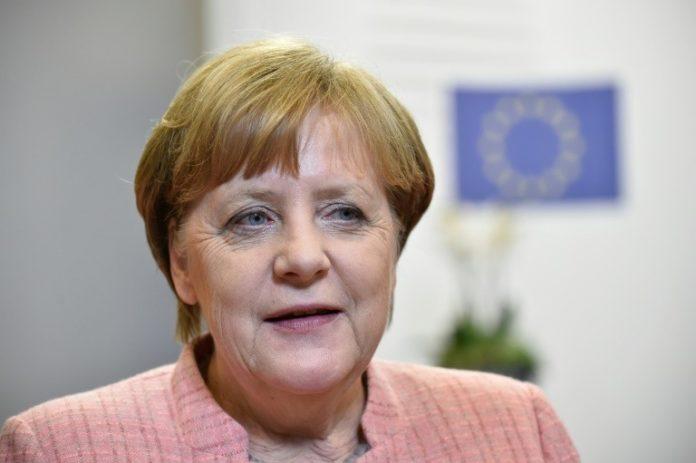 EU,Russland,News,Politik,EU-Gipfel,Brüssel ,Moskau,Bundeskanzlerin,Angela Merkel ,Sergej Skripal