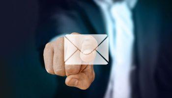 E-Mail,Internet,News,Netzwelt,Online-Dienste,Umfrage