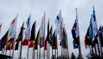 Berlin,Reisemesse,#ITB,#ITB2018, Messe,Ausstellung,Berlin,Urlaub,Tourismus